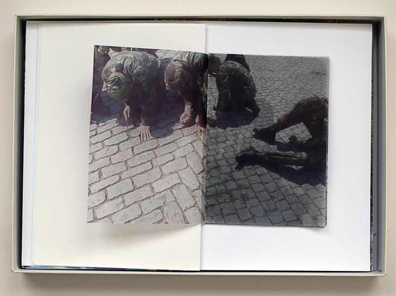 paula-roush-four-reenactments_img0296