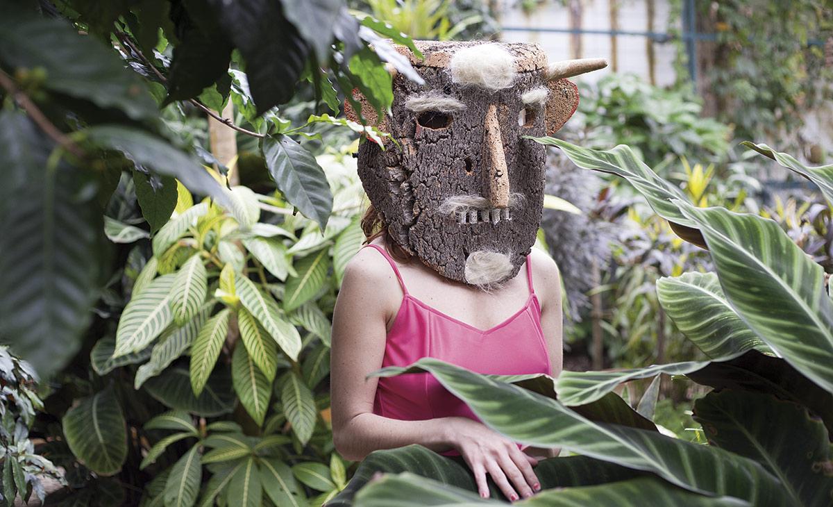 paula-roush-queer-paper-gardens-10