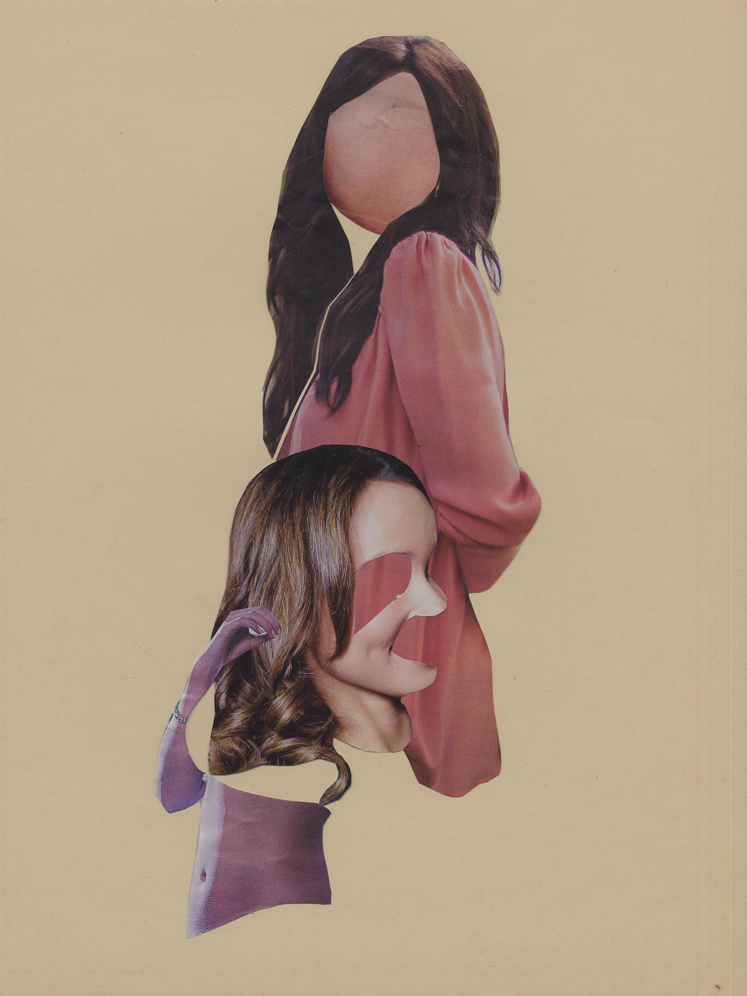 paula-roush-pinkpress-004