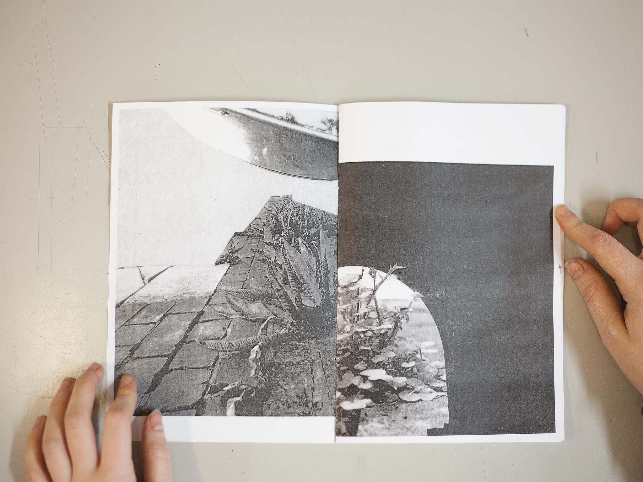 paula-roush-st-charles-centre-photobook-workshops-04