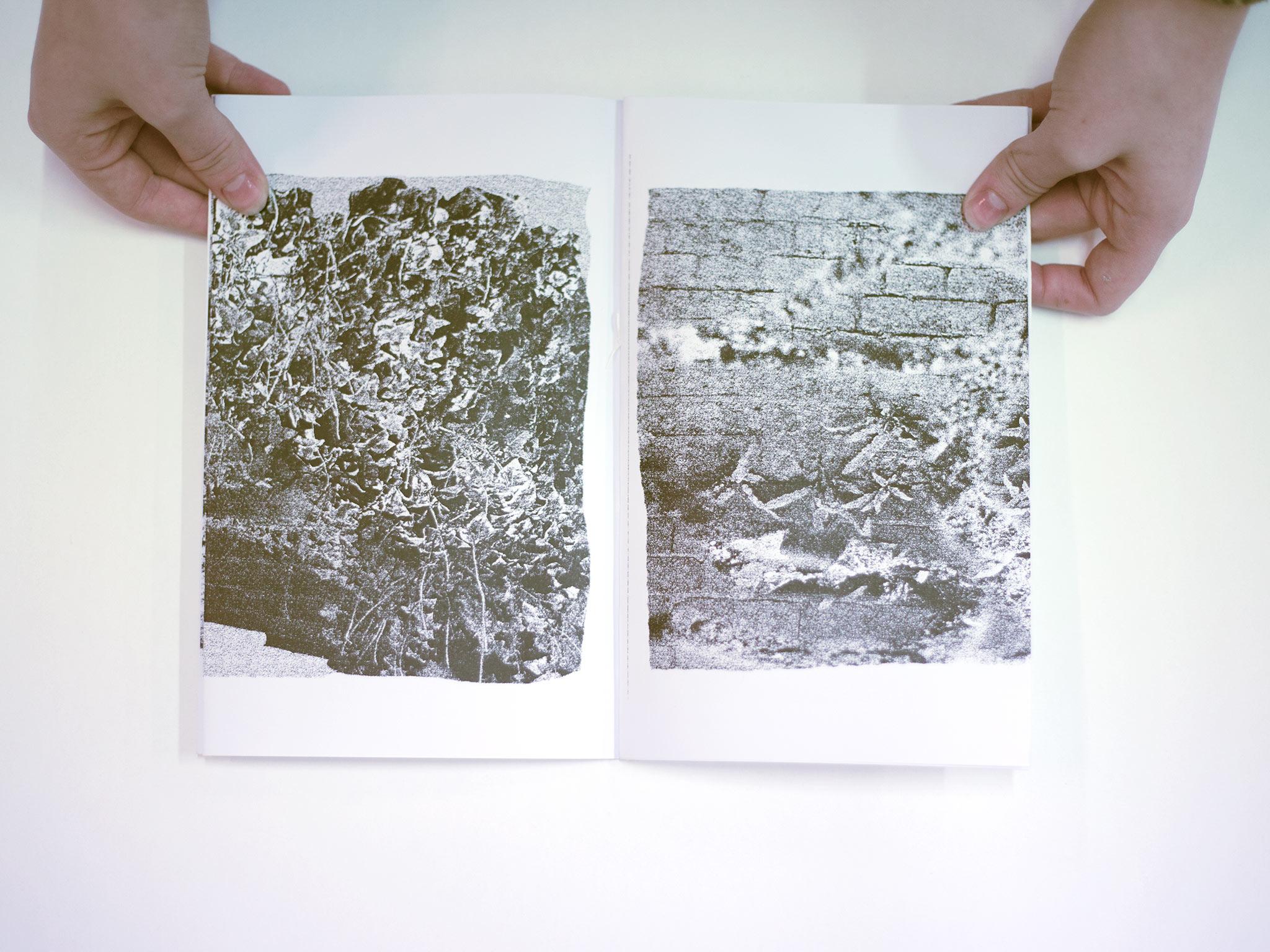 paula-roush-st-charles-centre-photobook-workshops-13