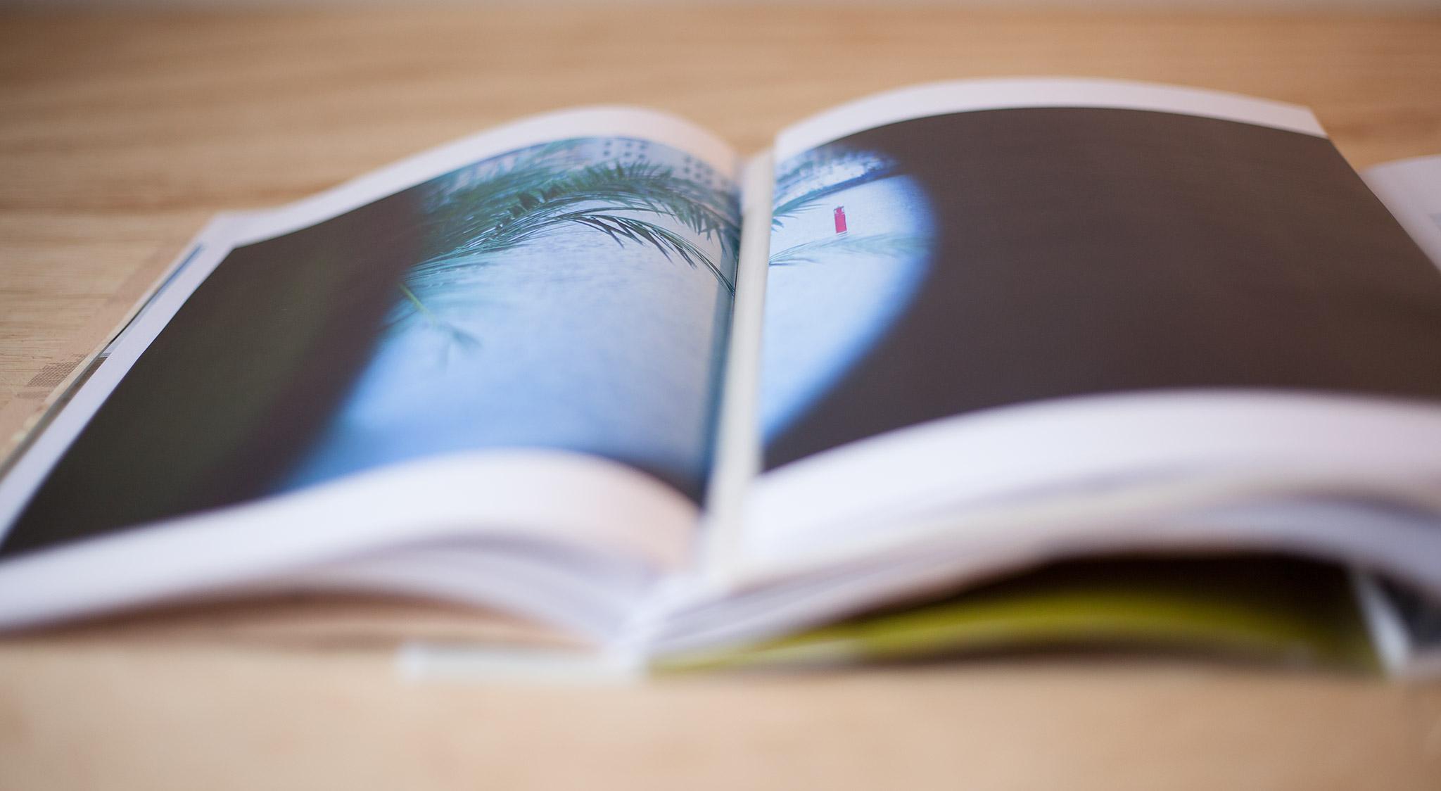 paula-roush-nothing-to-undo-photobook-06