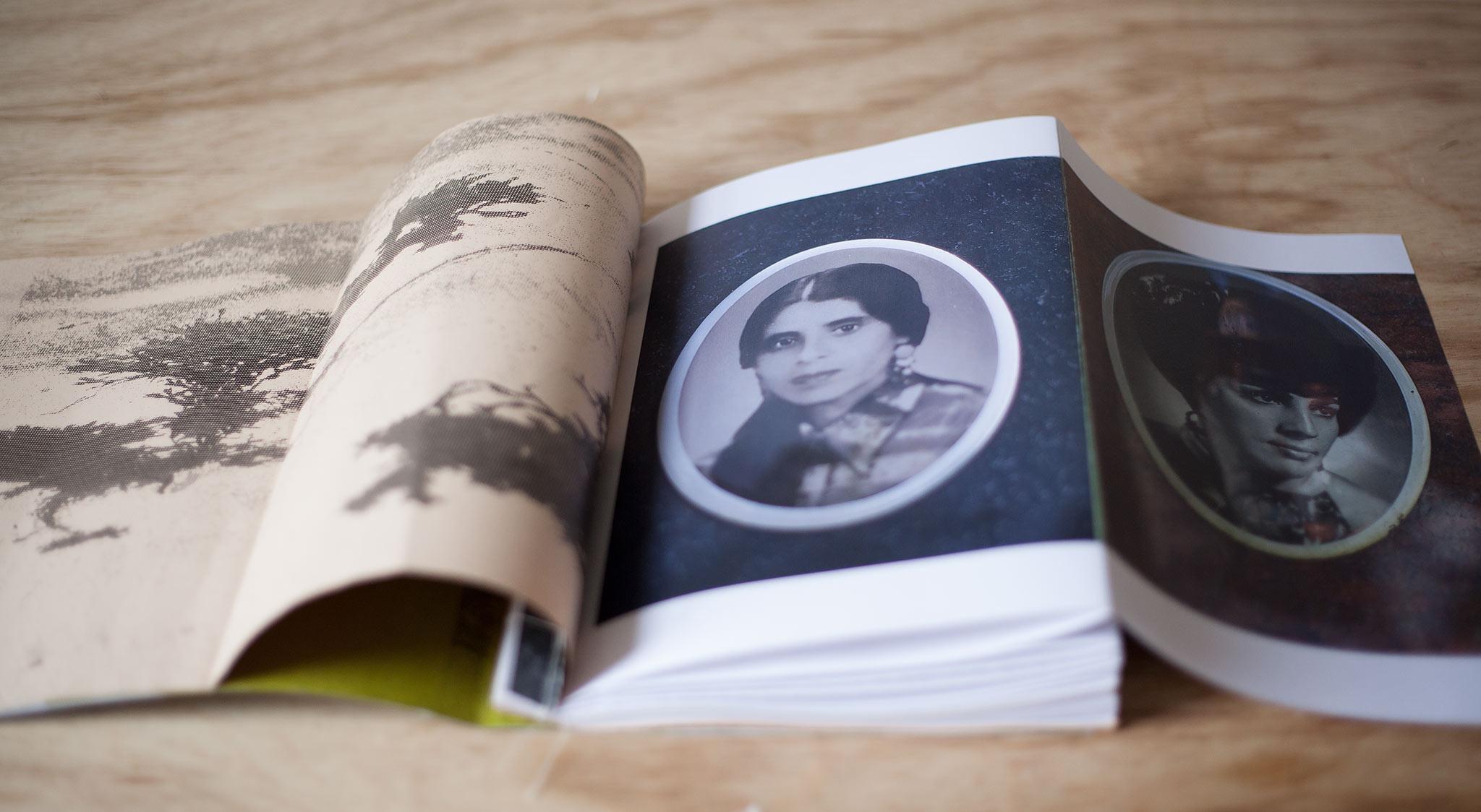 paula-roush-nothing-to-undo-photobook-13