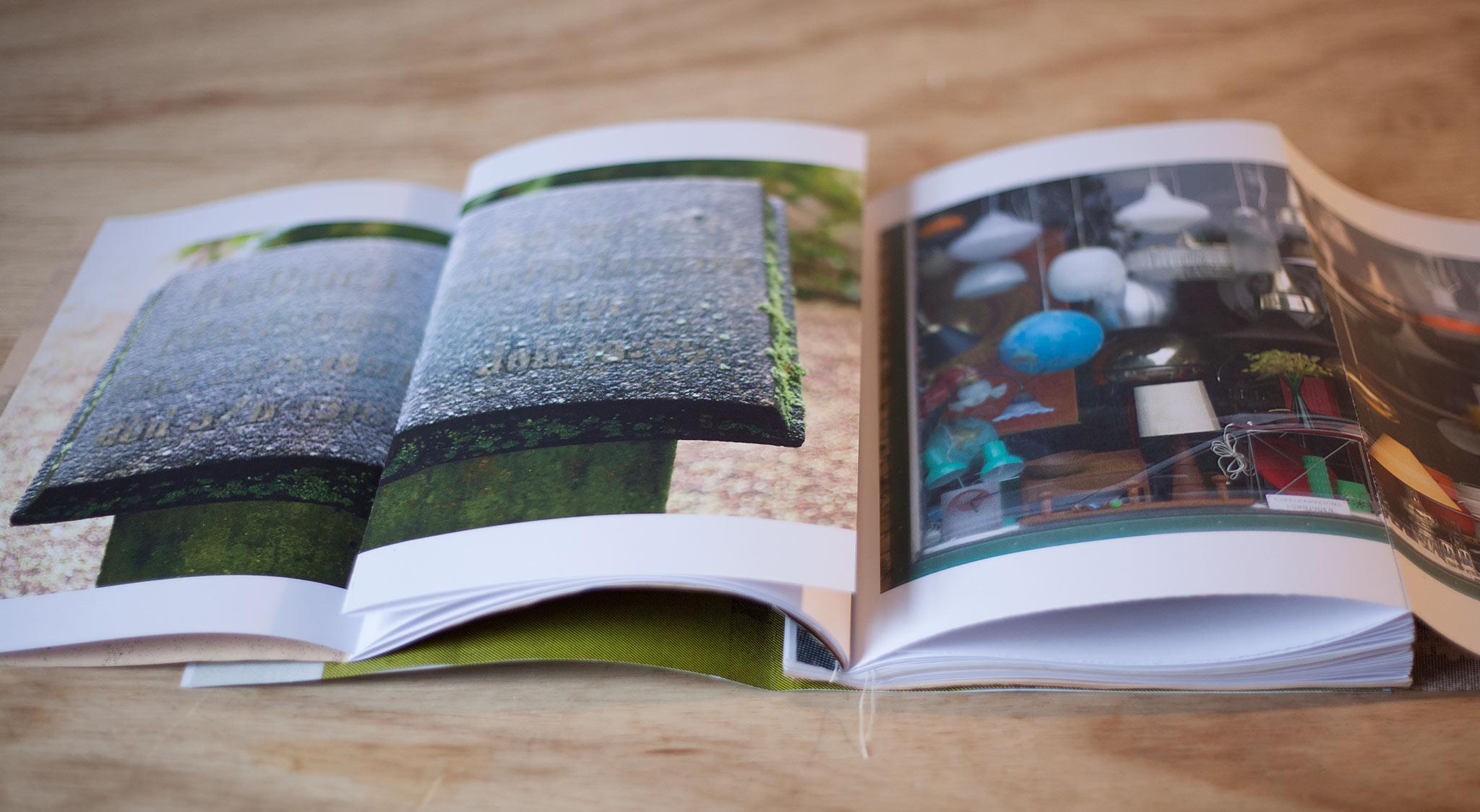 paula-roush-nothing-to-undo-photobook-17