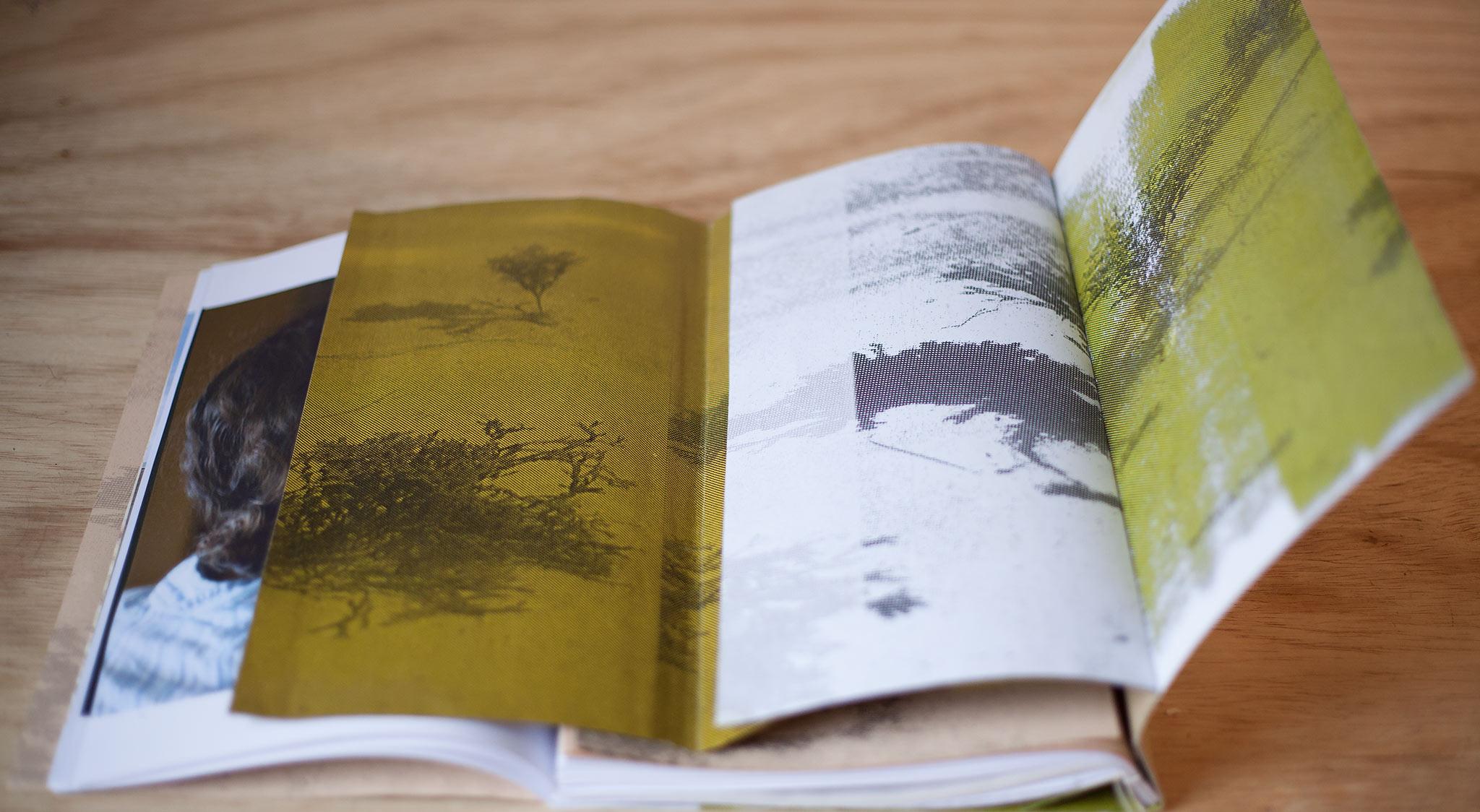 paula-roush-nothing-to-undo-photobook-21