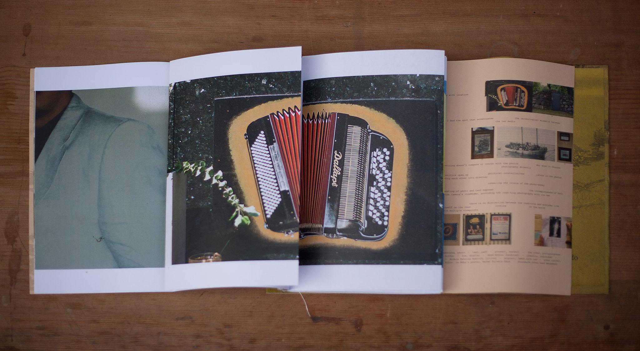 paula-roush-nothing-to-undo_photobook-01