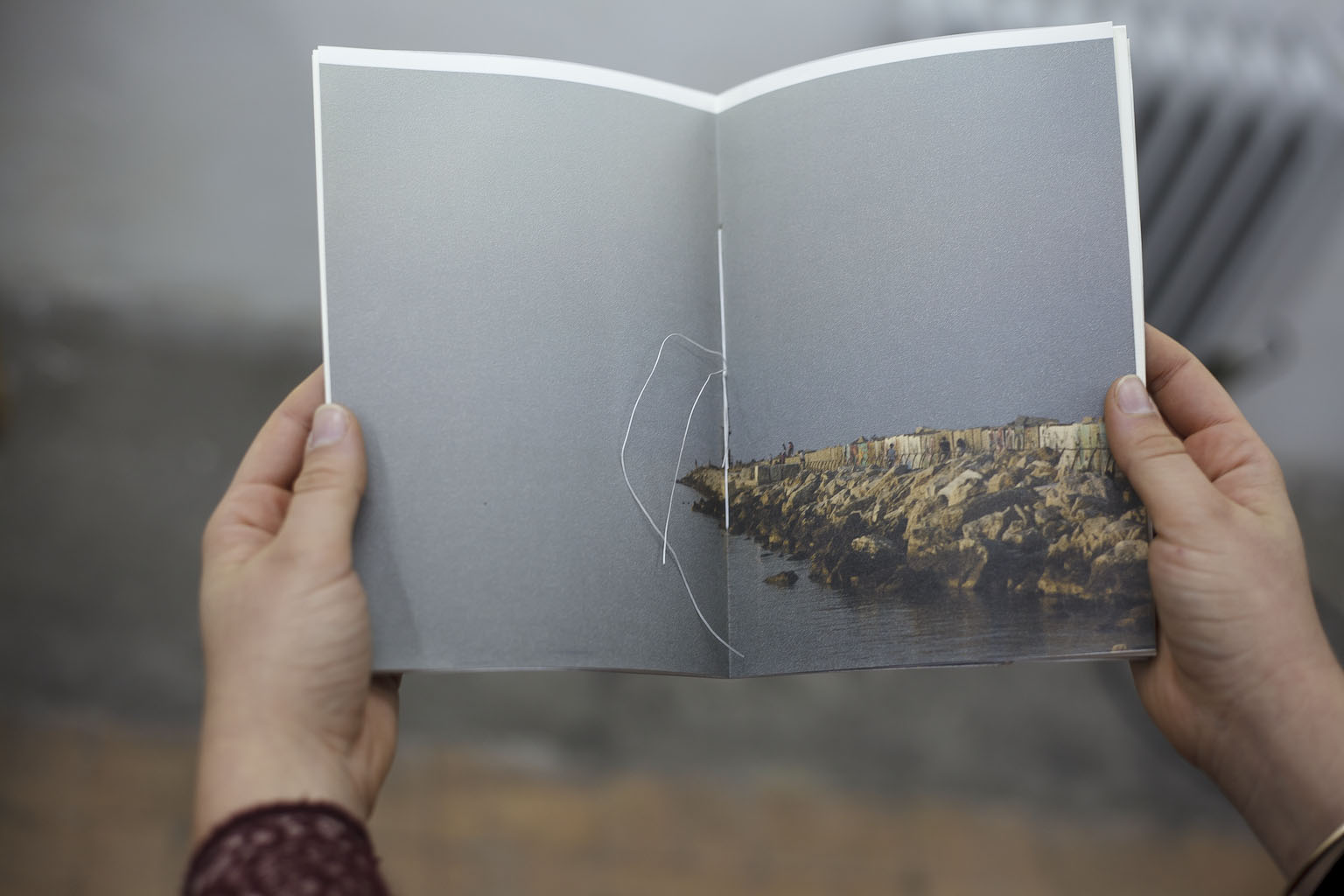paula-roush-pageturner-workshop-lisbon-photobook-fair-07
