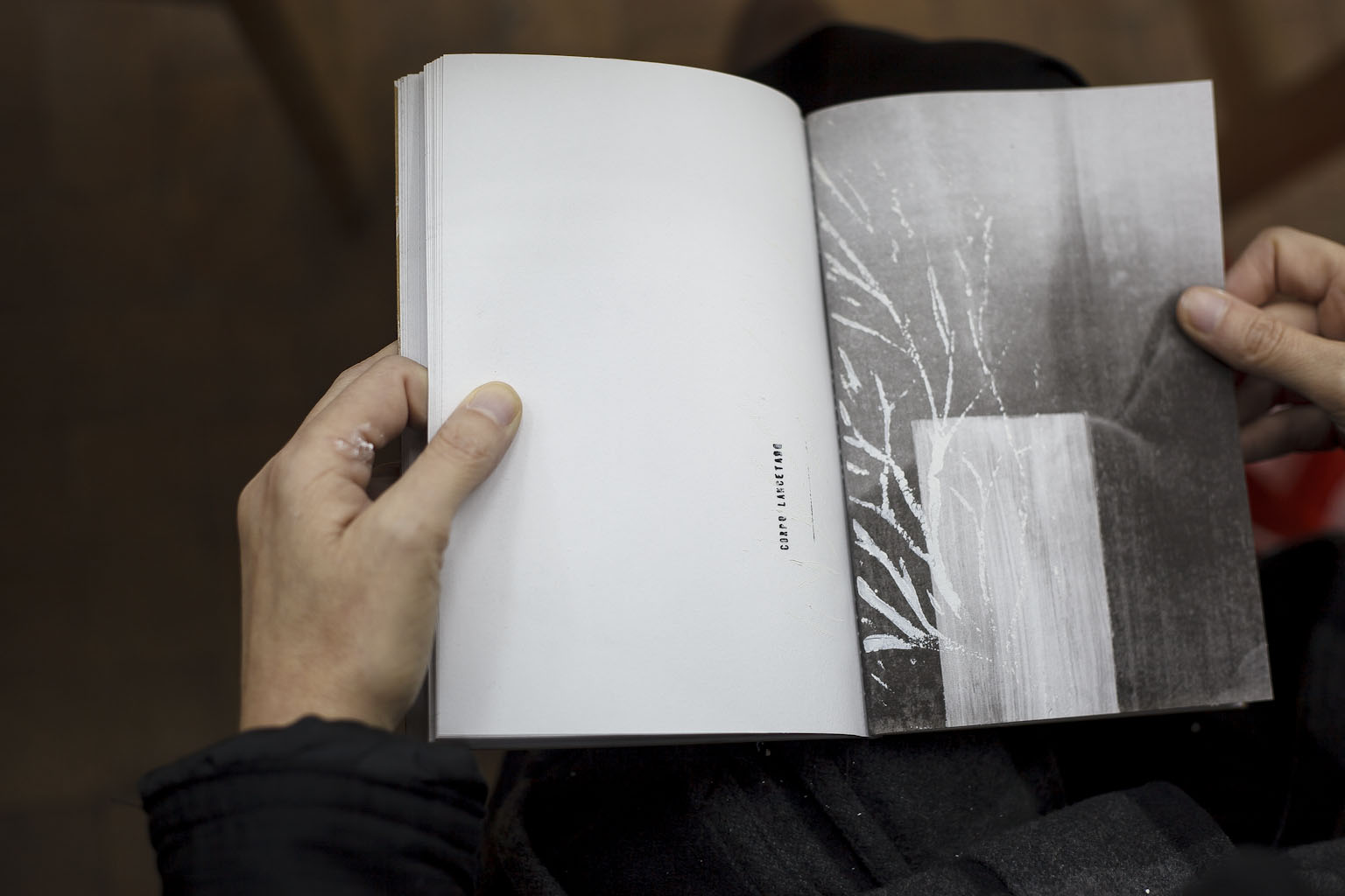 paula-roush-pageturner-workshop-lisbon-photobook-fair-15