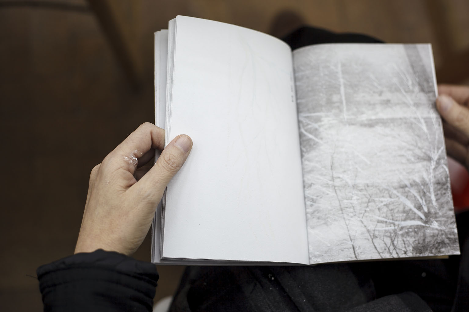 paula-roush-pageturner-workshop-lisbon-photobook-fair-19