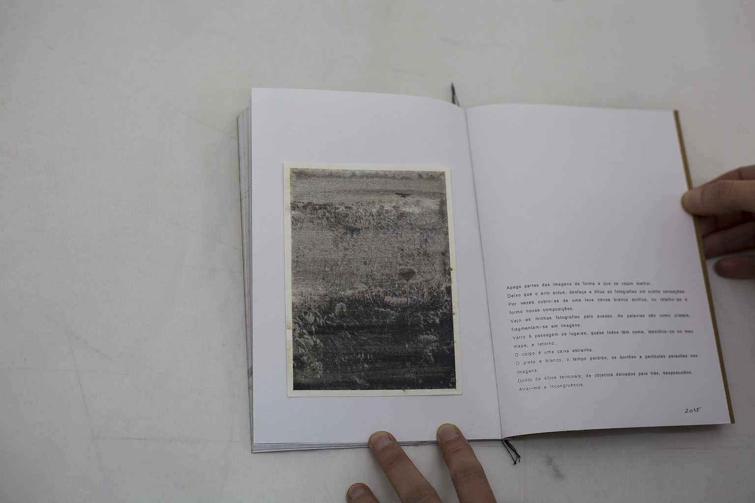 paula-roush-pageturner-workshop-lisbon-photobook-fair-50