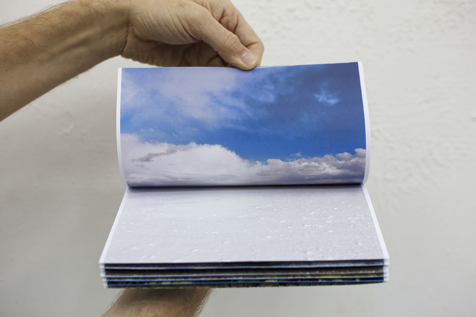 paula-roush-pageturner-workshop-lisbon-photobook-fair-61 (1)