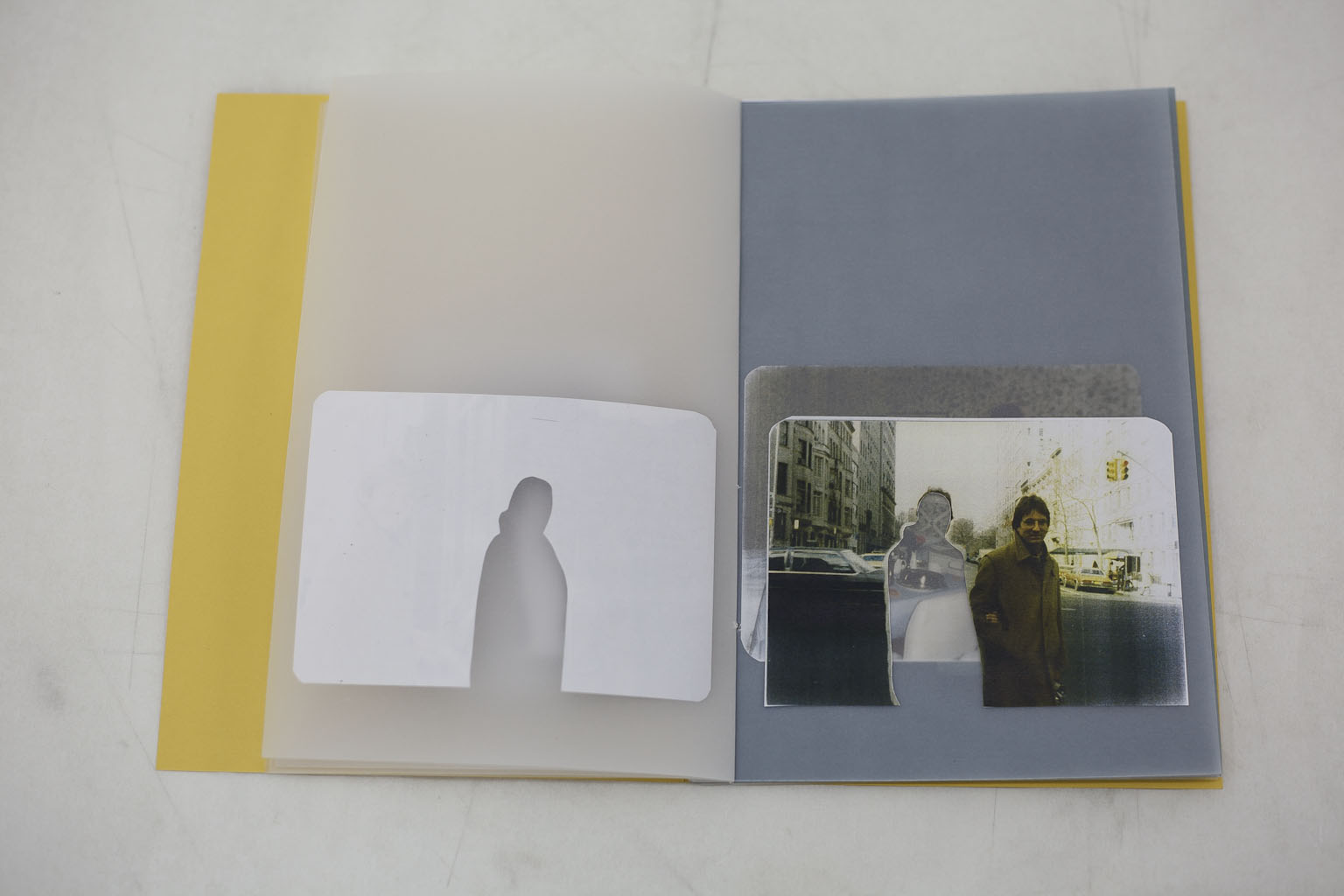 paula-roush-pageturner-workshop-lisbon-photobook-fair-61