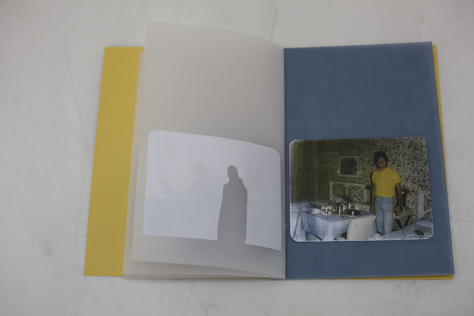 paula-roush-pageturner-workshop-lisbon-photobook-fair-62