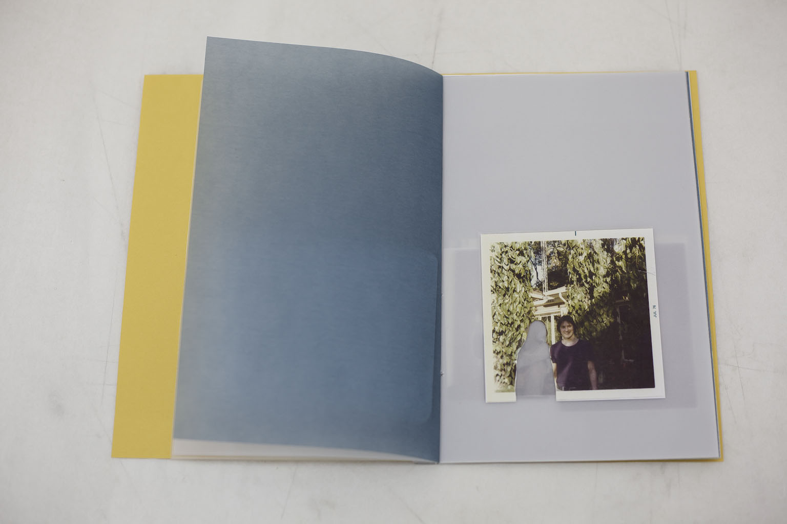 paula-roush-pageturner-workshop-lisbon-photobook-fair-63