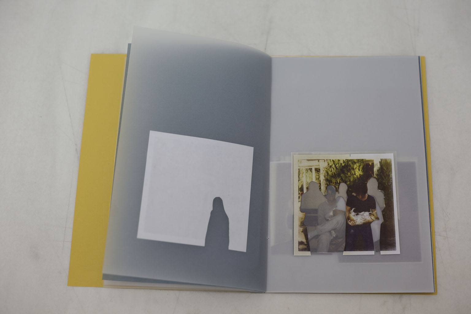 paula-roush-pageturner-workshop-lisbon-photobook-fair-64
