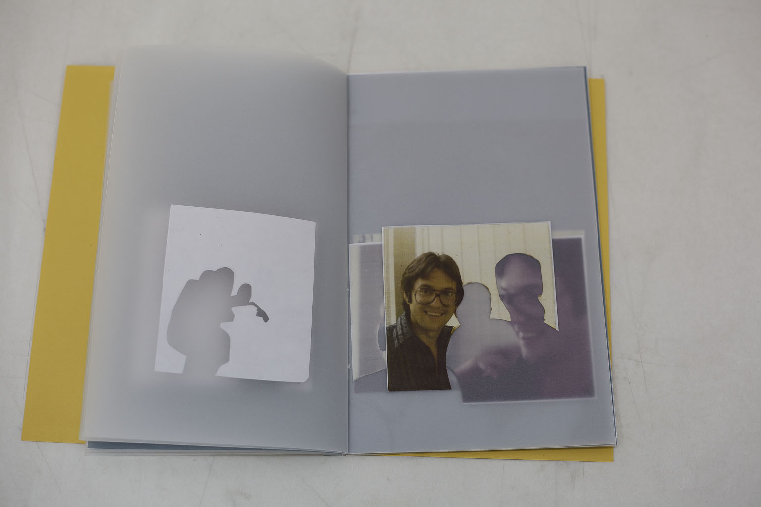 paula-roush-pageturner-workshop-lisbon-photobook-fair-66
