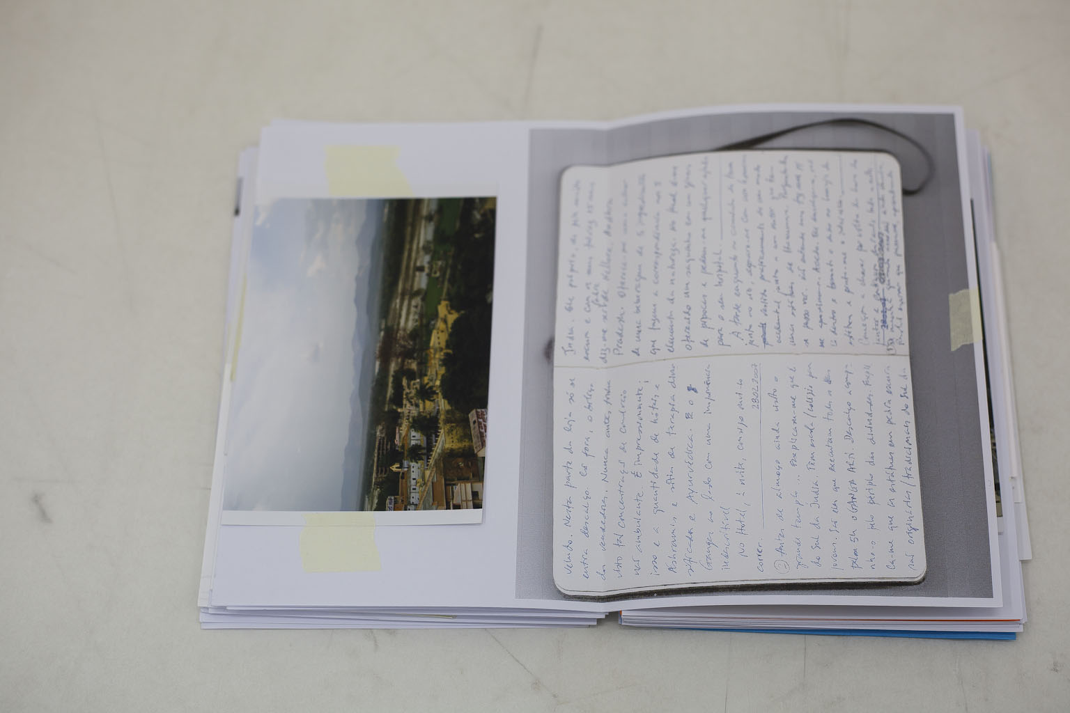 paula-roush-pageturner-workshop-lisbon-photobook-fair-67