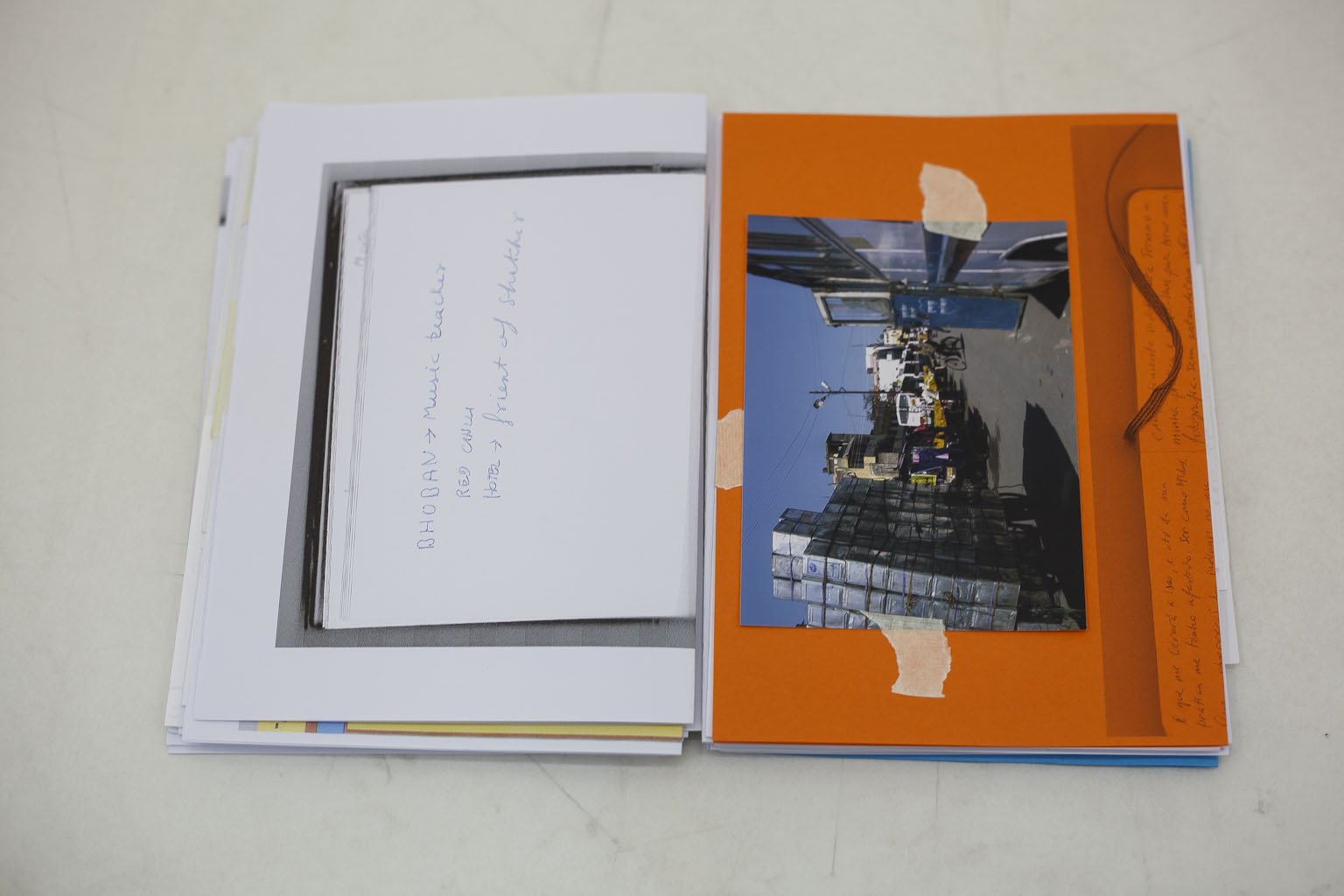 paula-roush-pageturner-workshop-lisbon-photobook-fair-68