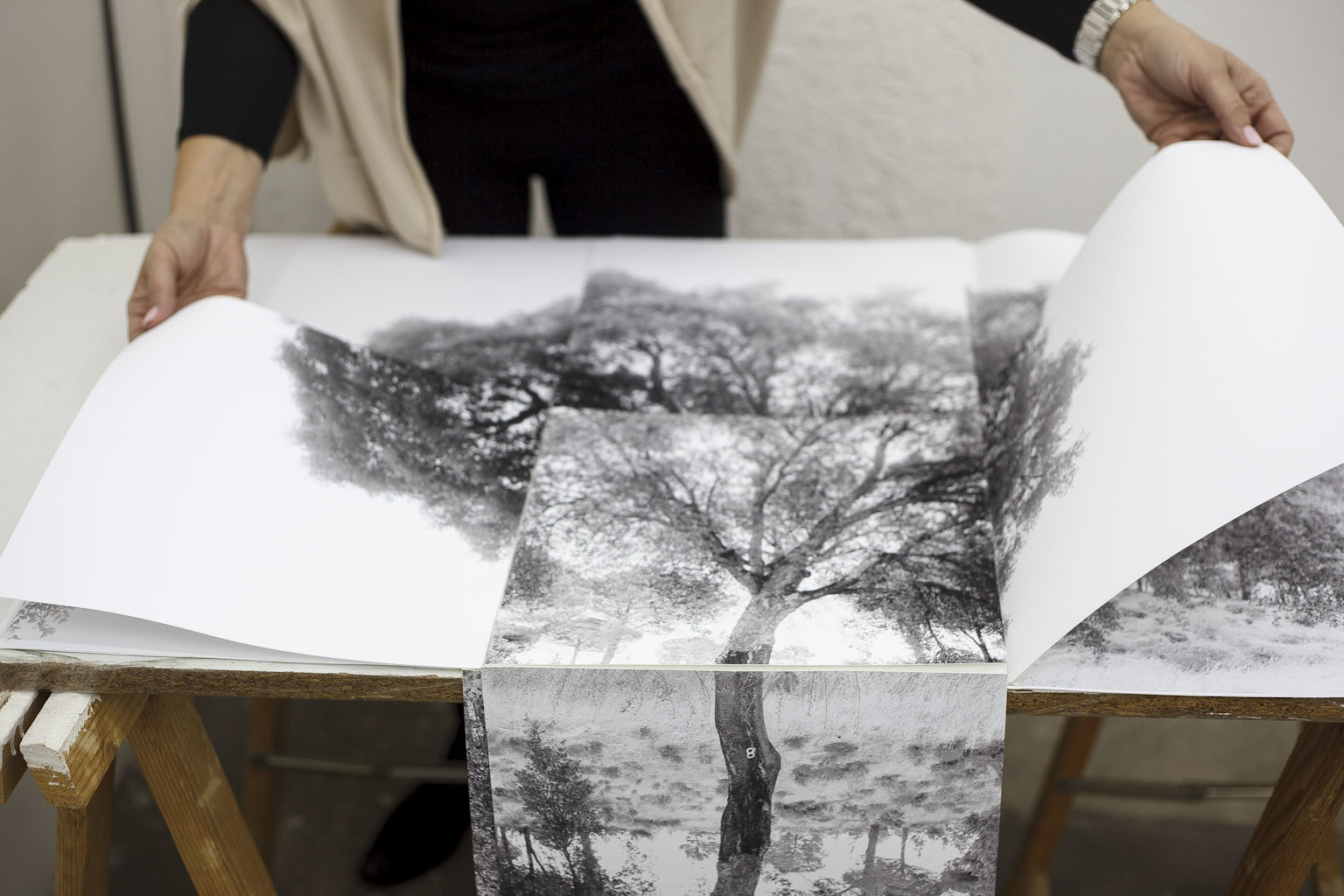 paula-roush-pageturner-workshop-lisbon-photobook-fair-84