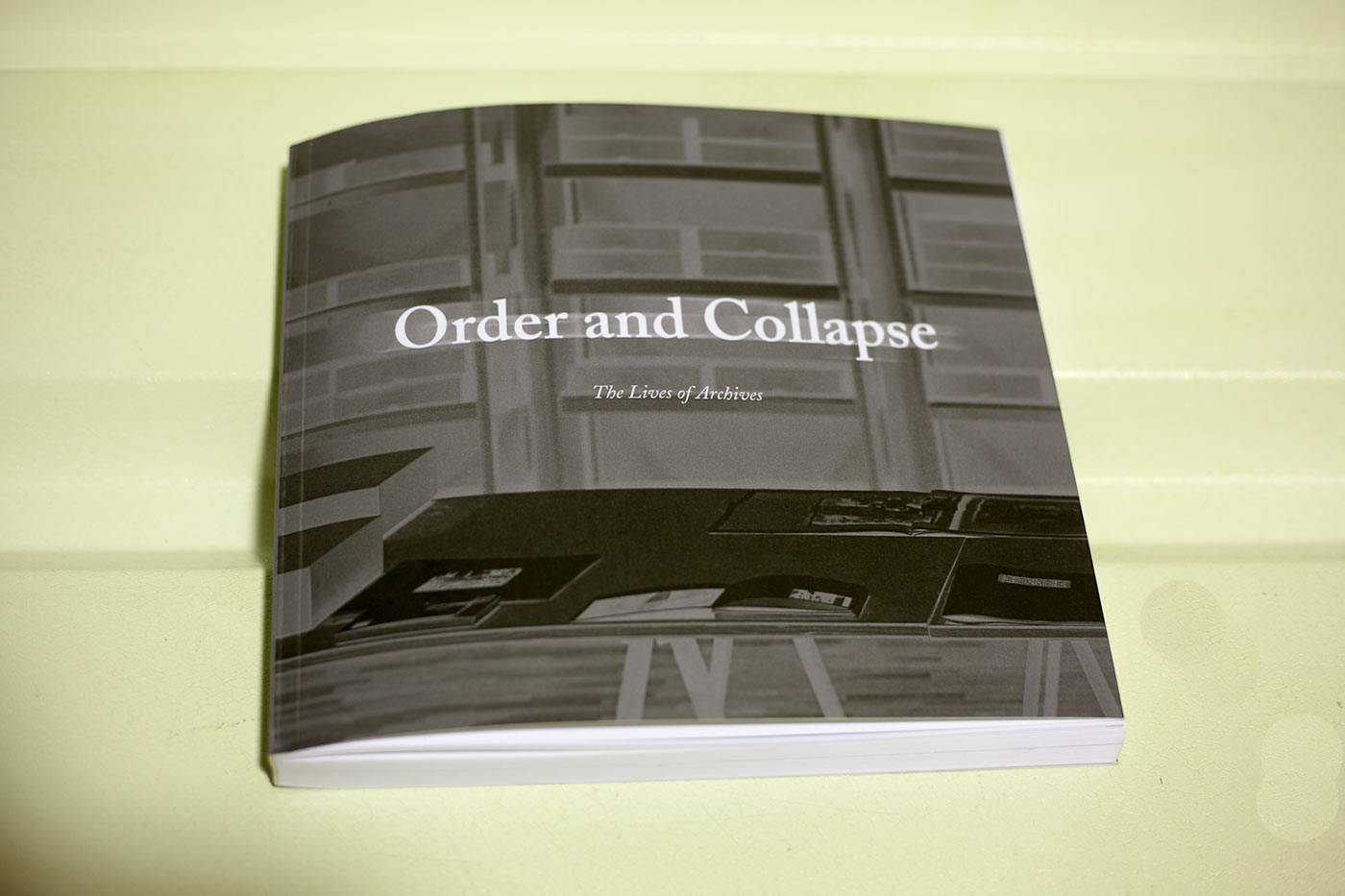 order-and-collapse-the-lives-of-archives-1