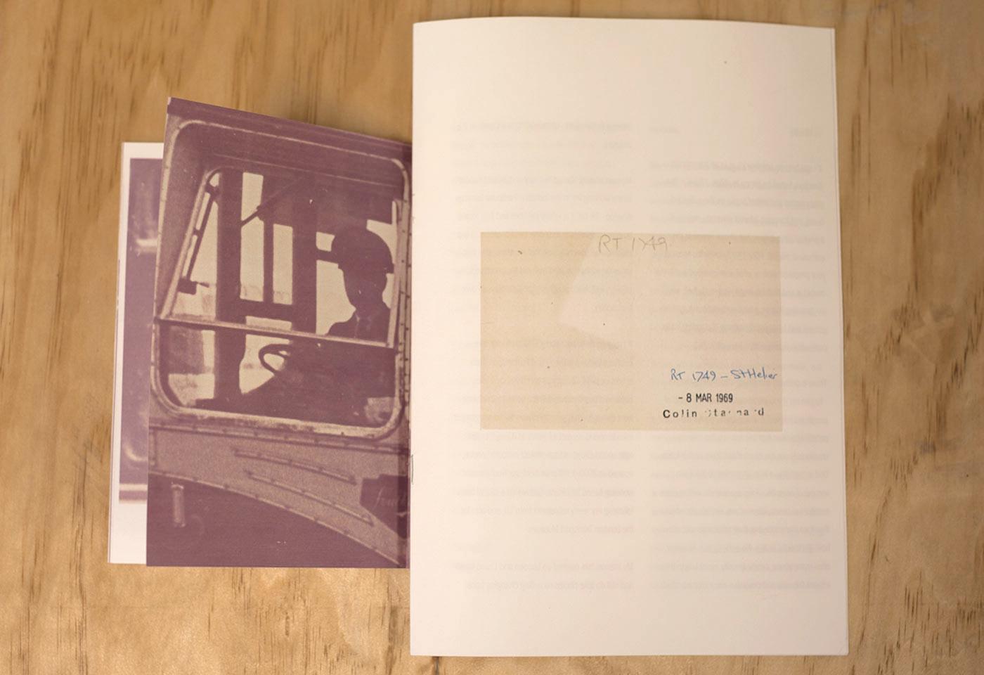 paula-roush-bus-spotting-photobook-msdm-publications-orphan1-143