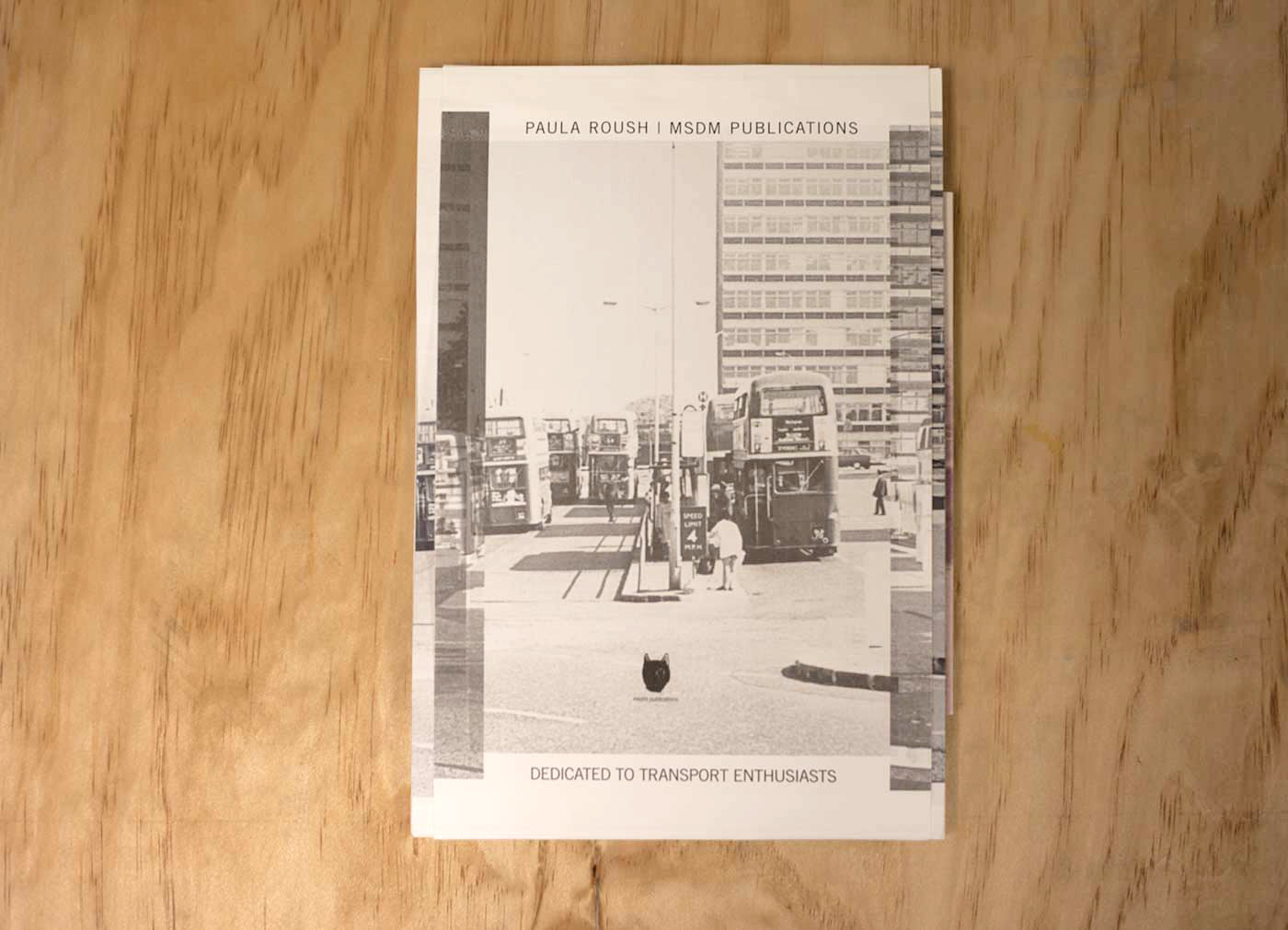paula-roush-bus-spotting-photobook-msdm-publications-orphan1-145