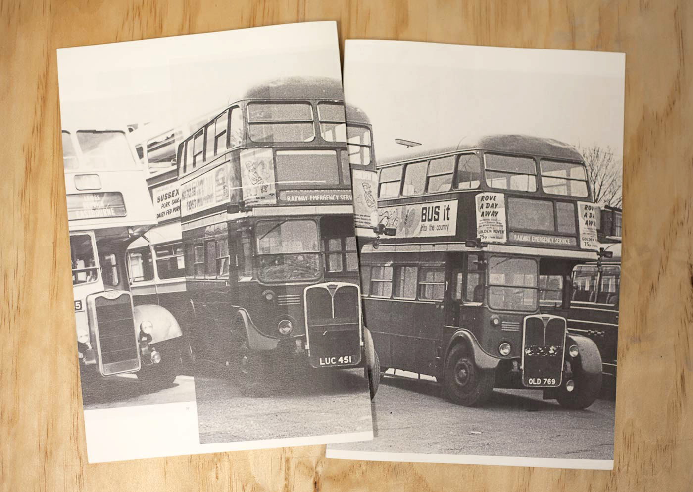 paula-roush-bus-spotting-photobook-msdm-publications-orphan1-147