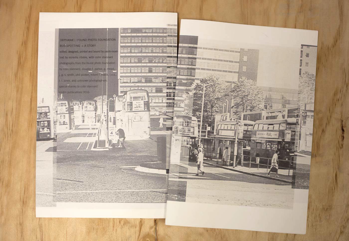 paula-roush-bus-spotting-photobook-msdm-publications-orphan1-148