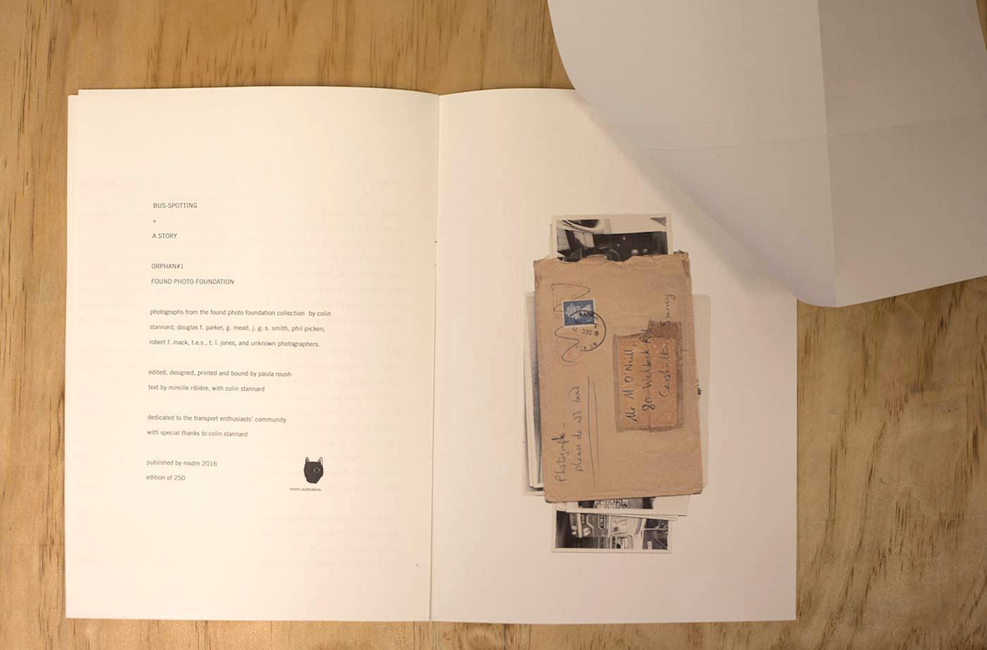 paula-roush-bus-spotting-photobook-msdm-publications-orphan1-150