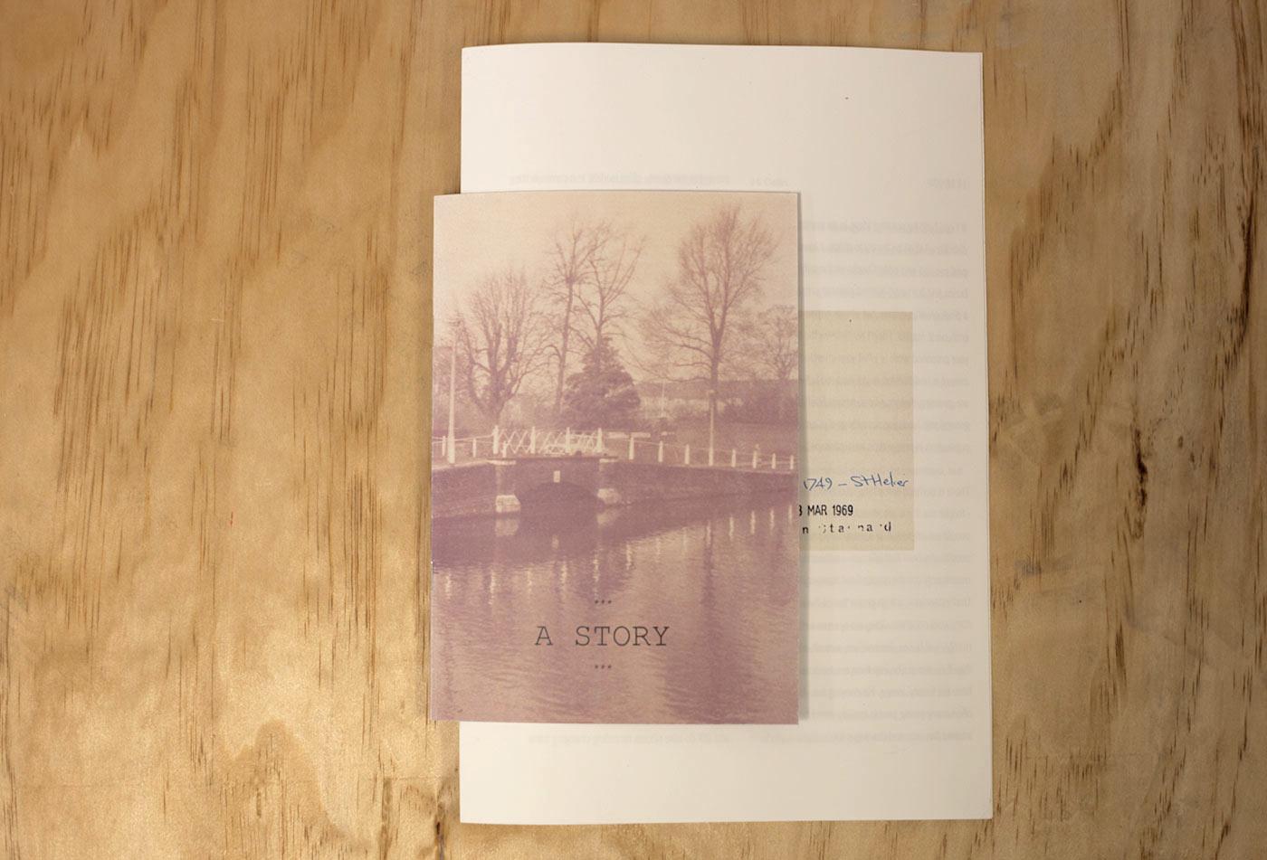 paula-roush-bus-spotting-photobook-msdm-publications-orphan1-151