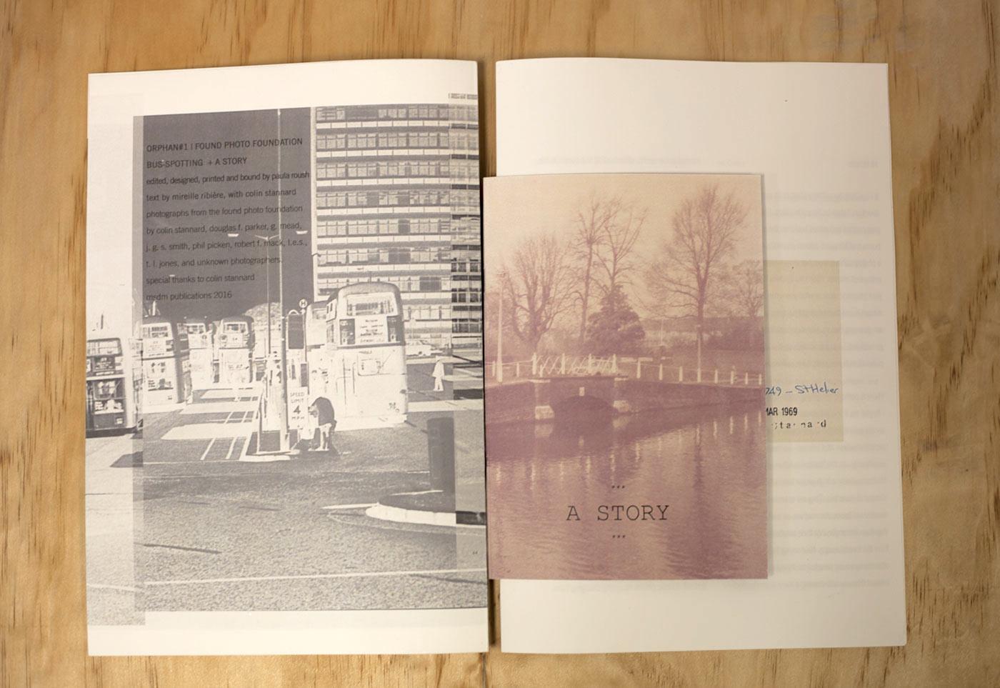 paula-roush-bus-spotting-photobook-msdm-publications-orphan1-152