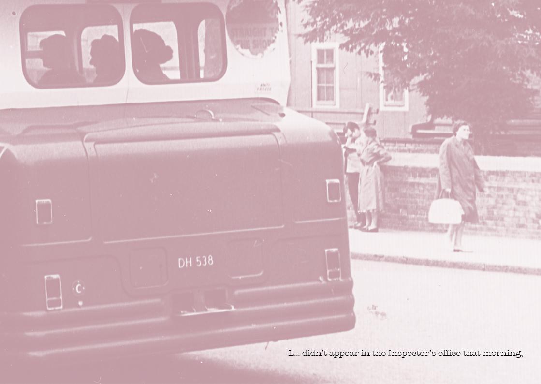 paula-roush-bus-spotting-photobook-msdm-publications-orphan1-36