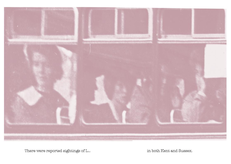 paula-roush-bus-spotting-photobook-msdm-publications-orphan1-37