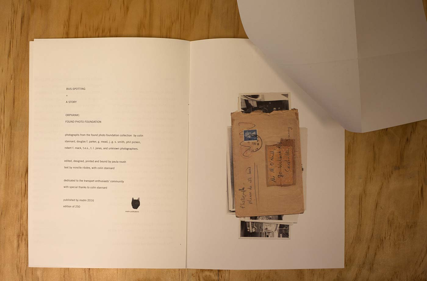 paula-roush-bus-spotting-photobook-msdm-publications-orphan1-50