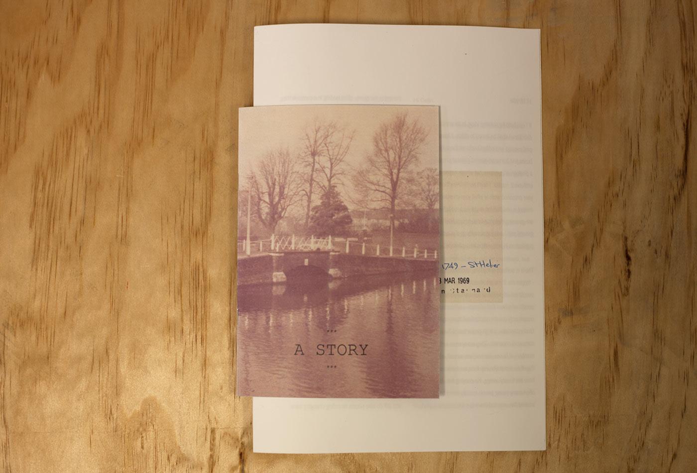paula-roush-bus-spotting-photobook-msdm-publications-orphan1-51