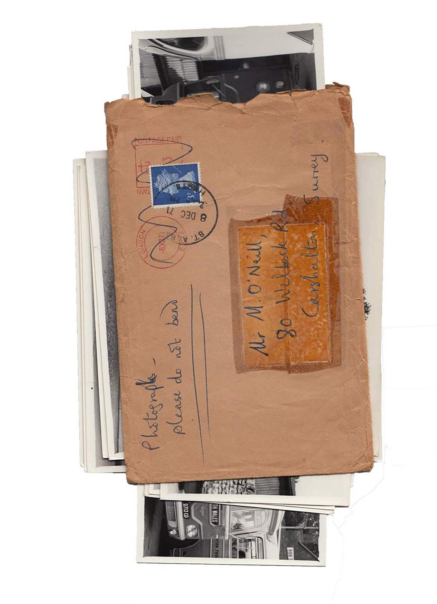 paula-roush-bus-spotting-photobook-msdm-publications-orphan1-54