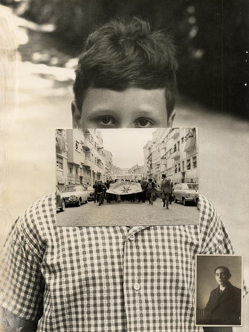 paula-roush-found-photo-foundation-027