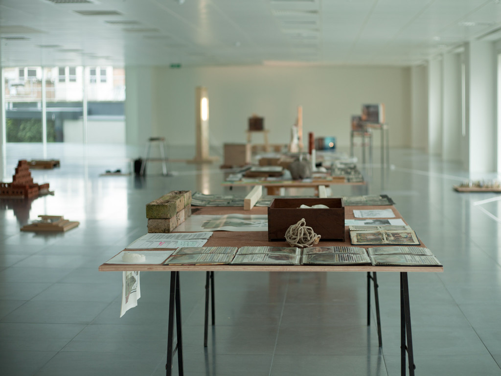 paula-roush-participatory-architectures-at-paradigm-store-1855-1024×768