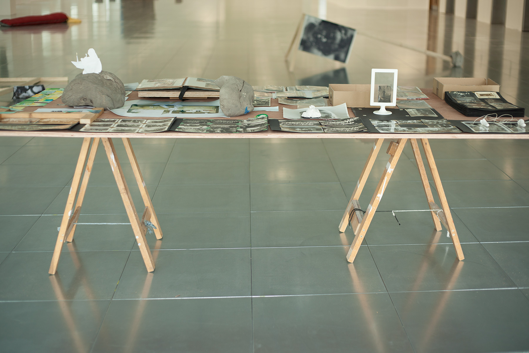paula-roush-participatory-architectures-paradigm-store-06