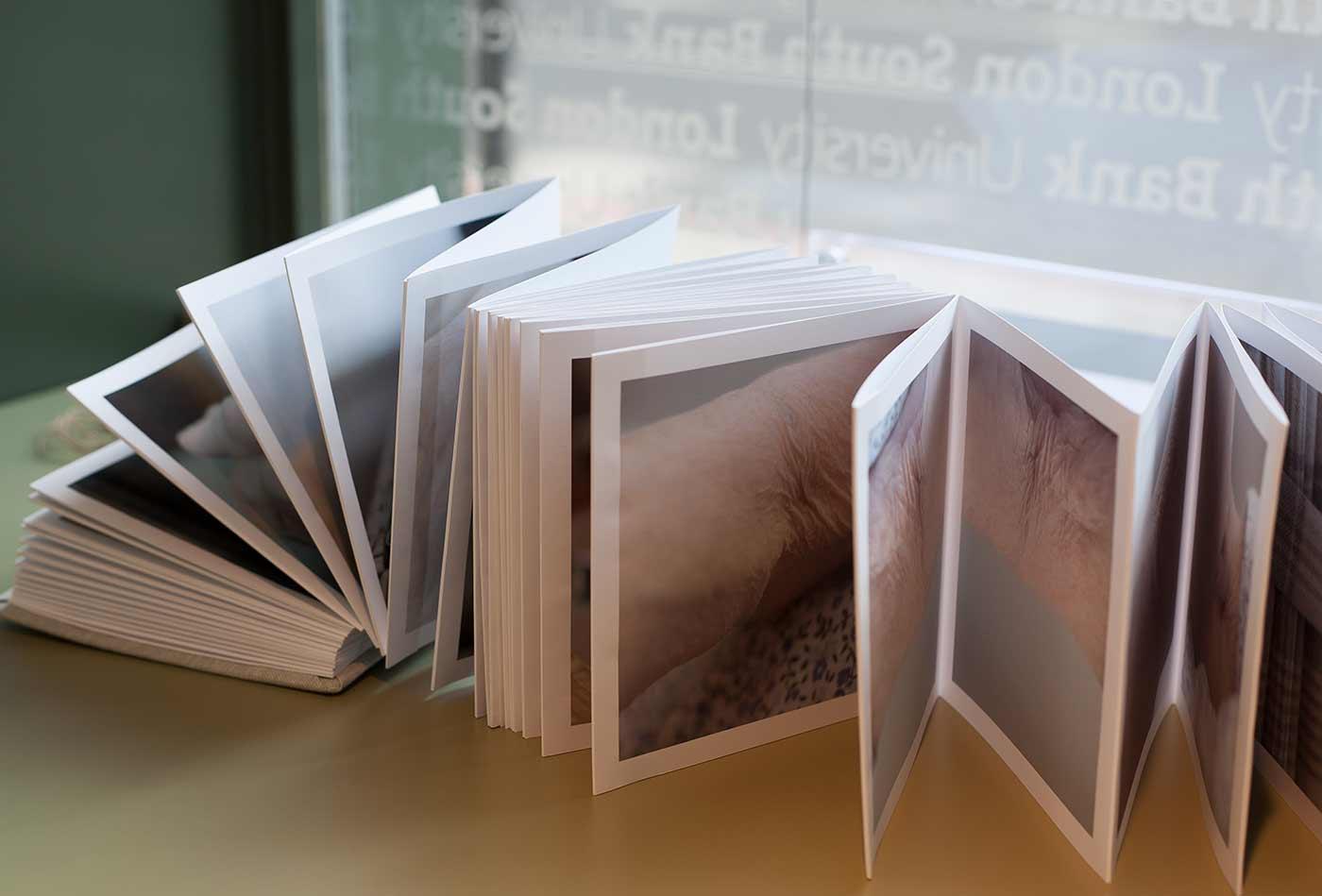 photobook-pop-up-1-6