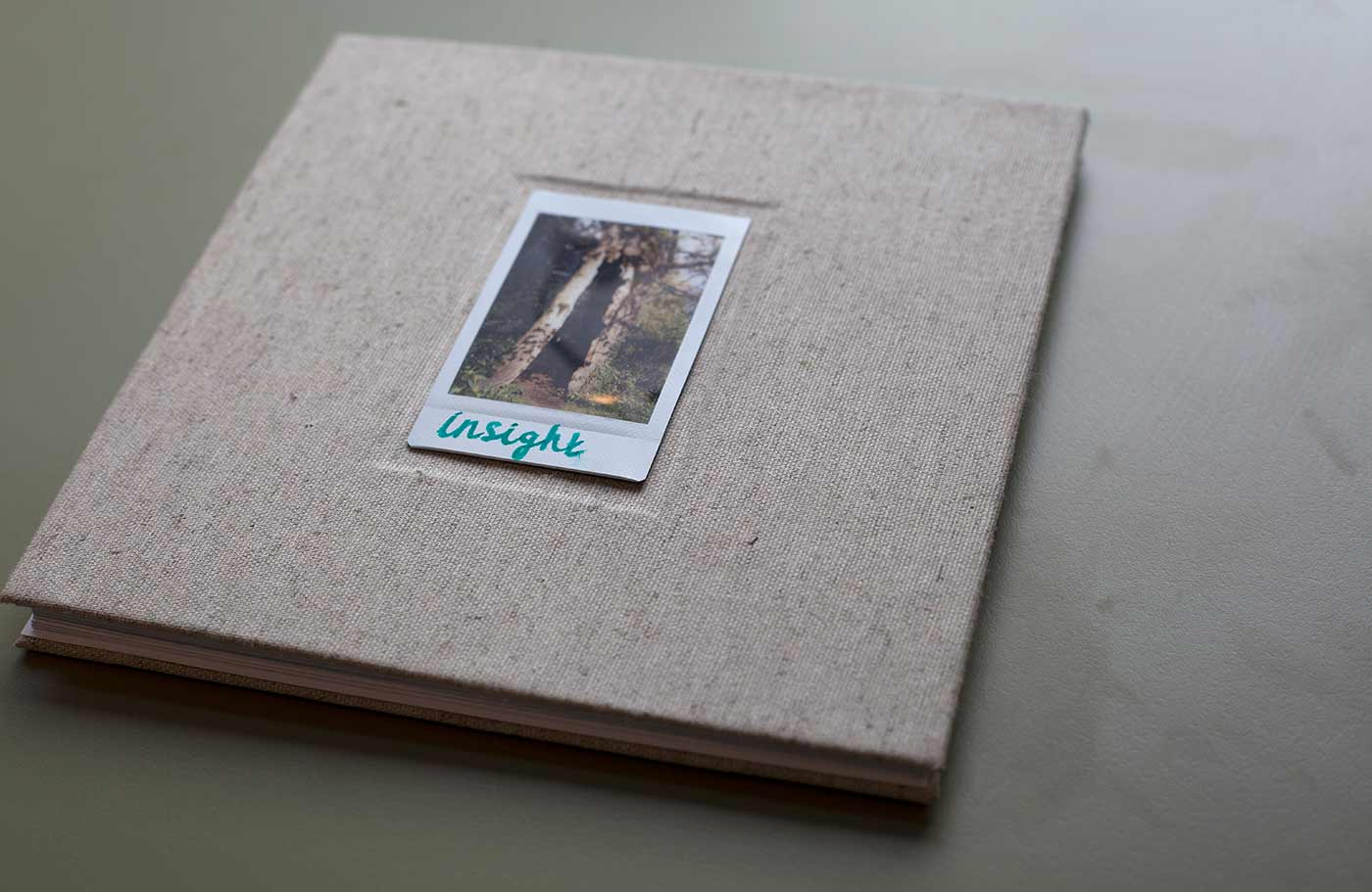 PHOTOBOOK-POPUP-09