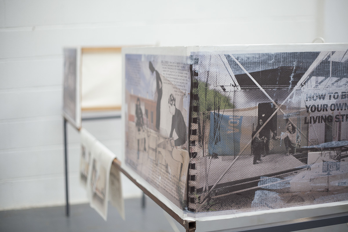 paula-roush-participatory-architectures-01
