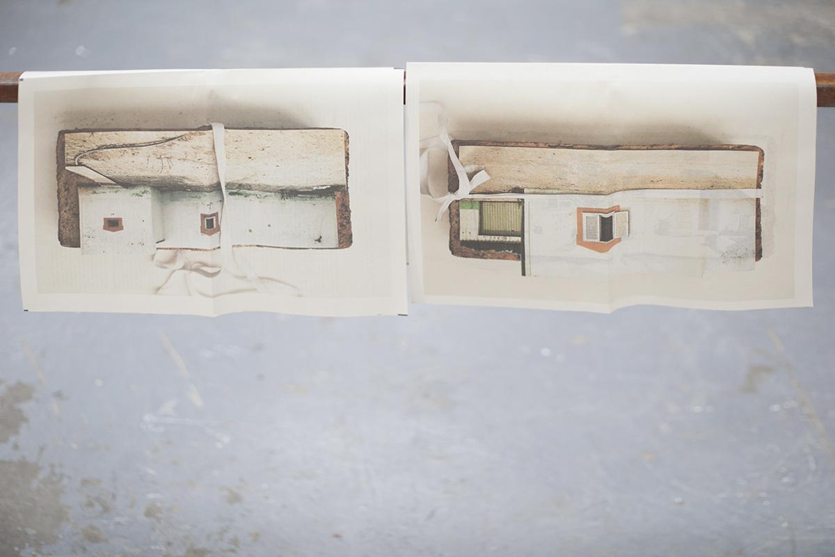 paula-roush-participatory-architectures-05