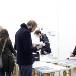 Pageturner workshop: photobook project- photography, the book andself-publishing,Lisbon Photobook Fair