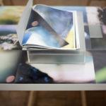 Francisco Varela: As see It (Pageturner workshop, Lisbon Photobook Fair 2016)
