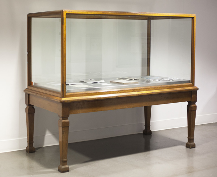 The Beauties of DECOMPOSITION, exhibition views, Herbert Read Gallery Canterbury