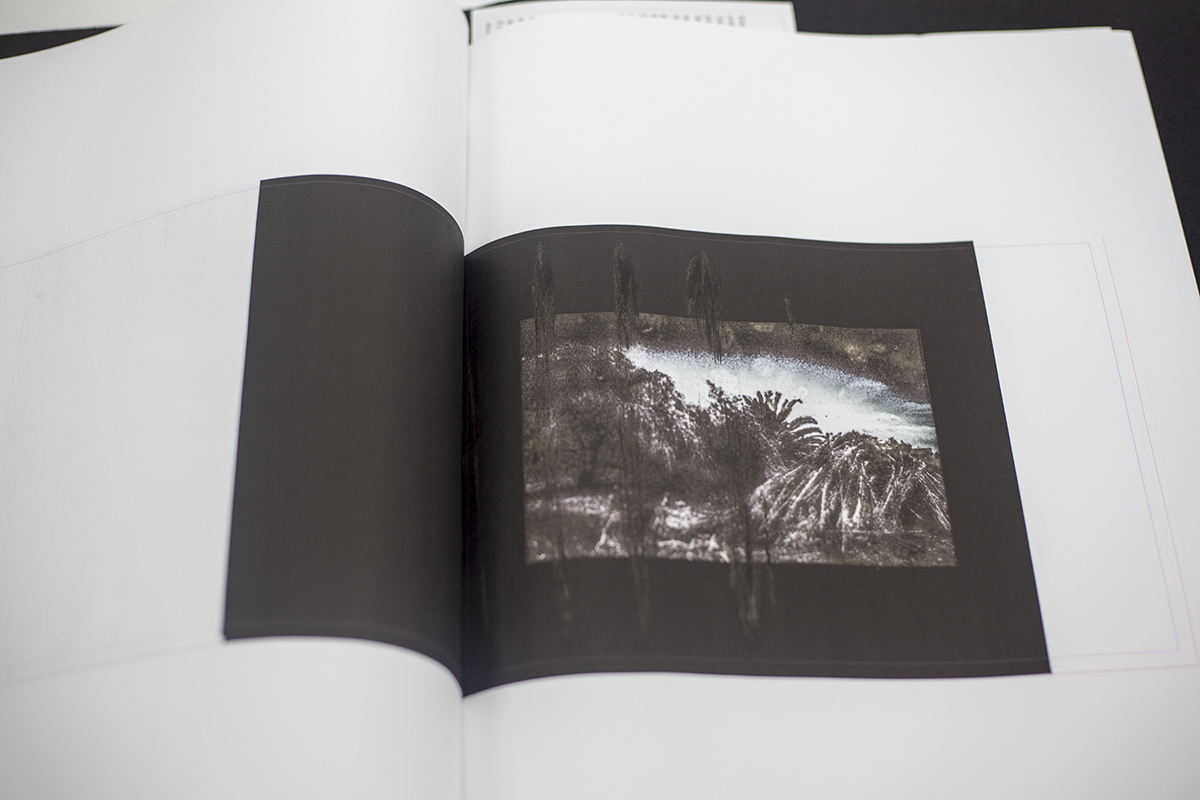 arlindo-pinto-pageturner-lisbon-photobook-fair-2017-30
