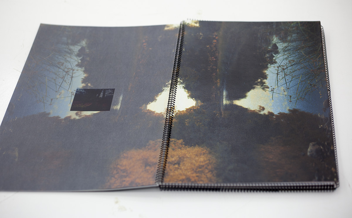 francisco-varela-pageturner-lisbon-photobook-fair-2017-12