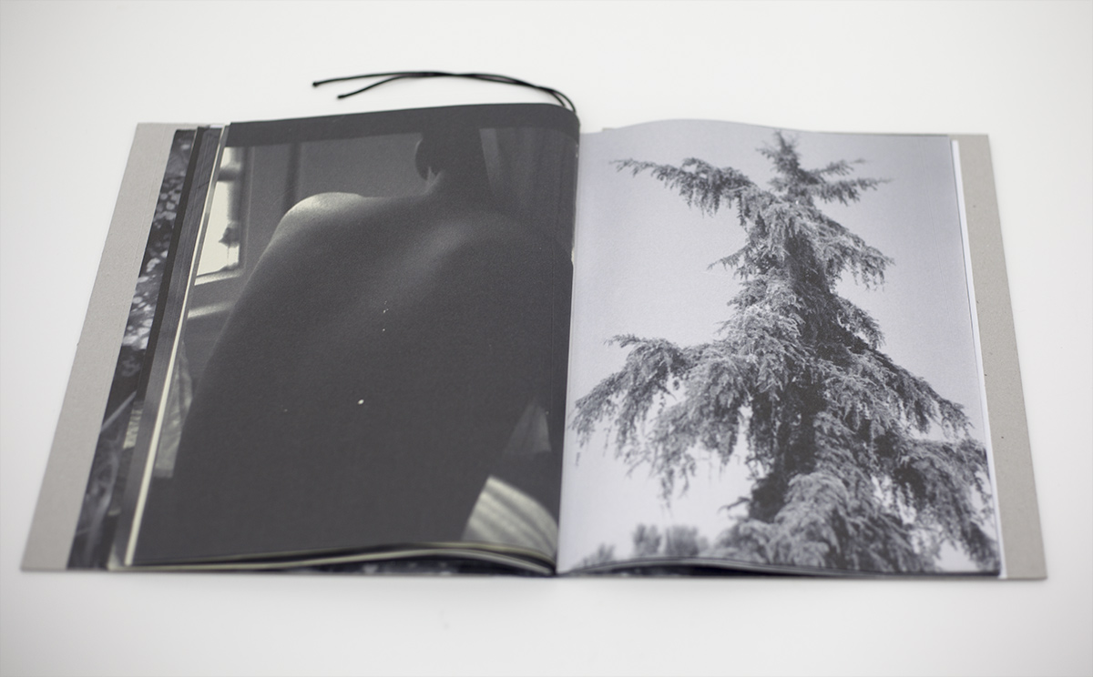 Ines-lima-pageturner-lisbon-photobook-fair-2017-14