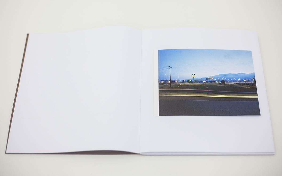 jorge-alexandre-pereira-pageturner-lisbon-photobook-fair-2017-04